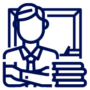 icone-teacher_1